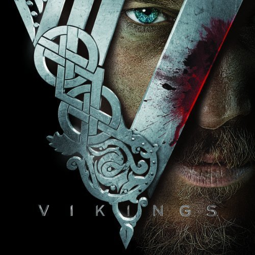 Vikings S2 (2014) Subtitle Indonesia