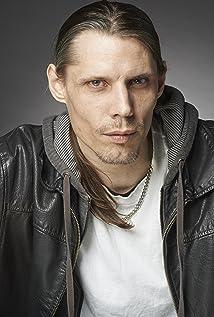 Goran D. Kleut Picture