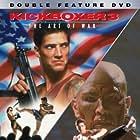 Sasha Mitchell in Kickboxer 3: The Art of War (1992)