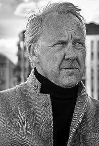 Primary photo for Petter Skavlan