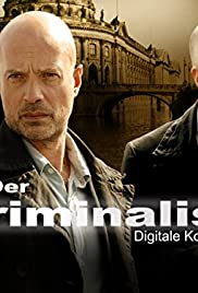 Der Kriminalist Poster - TV Show Forum, Cast, Reviews