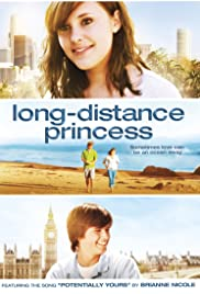 Long-Distance Princess (2012) 720p