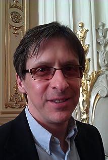 Mark Golik Picture