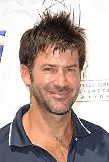 Joe Flanigan Picture