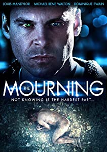 Latest movie for download The Mourning USA [720x1280]