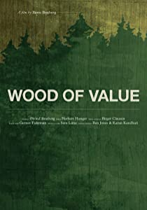 HD 1080p movies direct download Wood of Value Norway [FullHD]