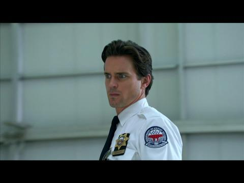 The Waiting (Neal Harris—Faith-Based Insurance Investigator Series Book 5)