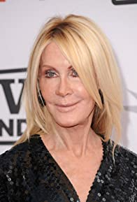 Primary photo for Joan Van Ark
