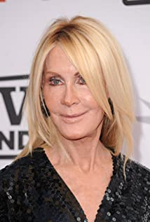 Joan Van Ark Picture