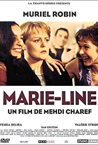 Primary photo for Marie-Line