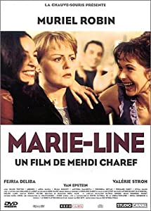 Movie video clip download Marie-Line (2000) by Mehdi Charef  [HDRip] [UltraHD]