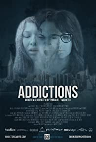 Primary photo for Addictions