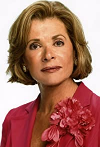 Primary photo for Jessica Walter