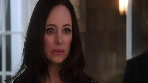 """""""Amanda Clarke is No Longer Our Sole Focus."""""""