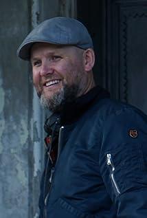 Brian O'Malley Picture