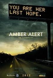 Amber Alert (2012) 1080p