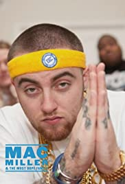 Mac Miller & The Most Dope Family Episode 1 [VIDEO]