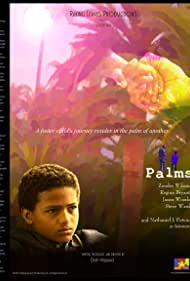 Palms (2012)