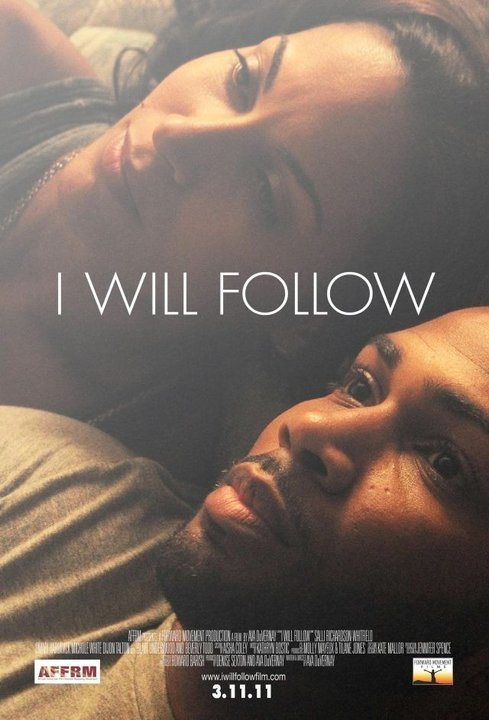 I Will Follow (2010)