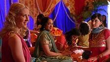 Rajiv Ties the Baraat: Part 2
