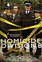 Homicide: Division B