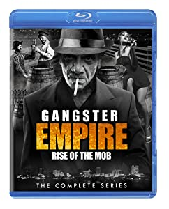 New movie trailer download Gangster Empire: Rise of the Mob USA [2K]
