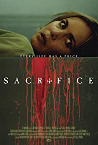 Primary photo for Sacrifice