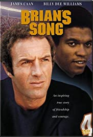 Brian's Song (1971) 1080p