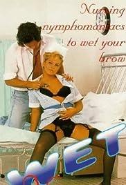 wet nursing Adult nurse