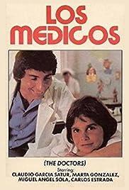 Los médicos Poster