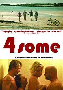 4Some (2012)