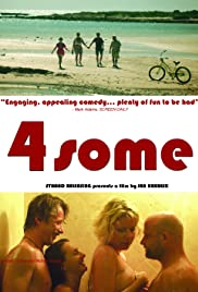 4Some Poster