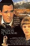 Season of Change (1994)