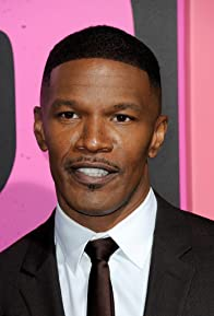 Primary photo for Jamie Foxx