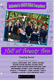 Download Half of Twenty Two (2014) Movie