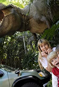 Primary photo for Terri Irwin