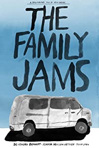 3gp movie mobile downloads The Family Jams by [avi]