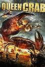 Queen Crab (2015) Poster
