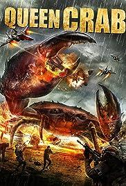 Queen Crab (2015) 1080p