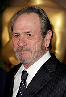 Tommy Lee Jones New Picture - Celebrity Forum, News, Rumors, Gossip