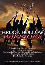 Brook Hollow Warriors