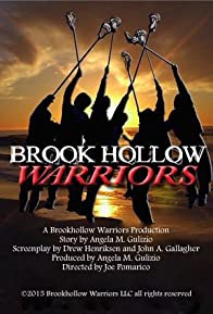 Primary photo for Brook Hollow Warriors