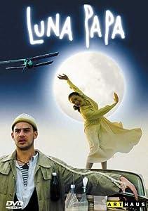 Mobile downloads movies Luna Papa by Jasmila Zbanic [Bluray]