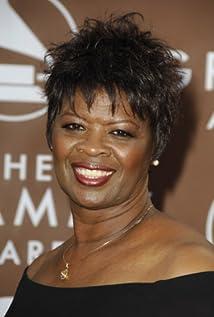 Irma Thomas New Picture - Celebrity Forum, News, Rumors, Gossip