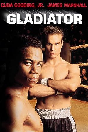watch Gladiator full movie 720