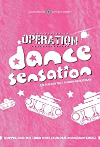 Primary photo for Operation Dance Sensation