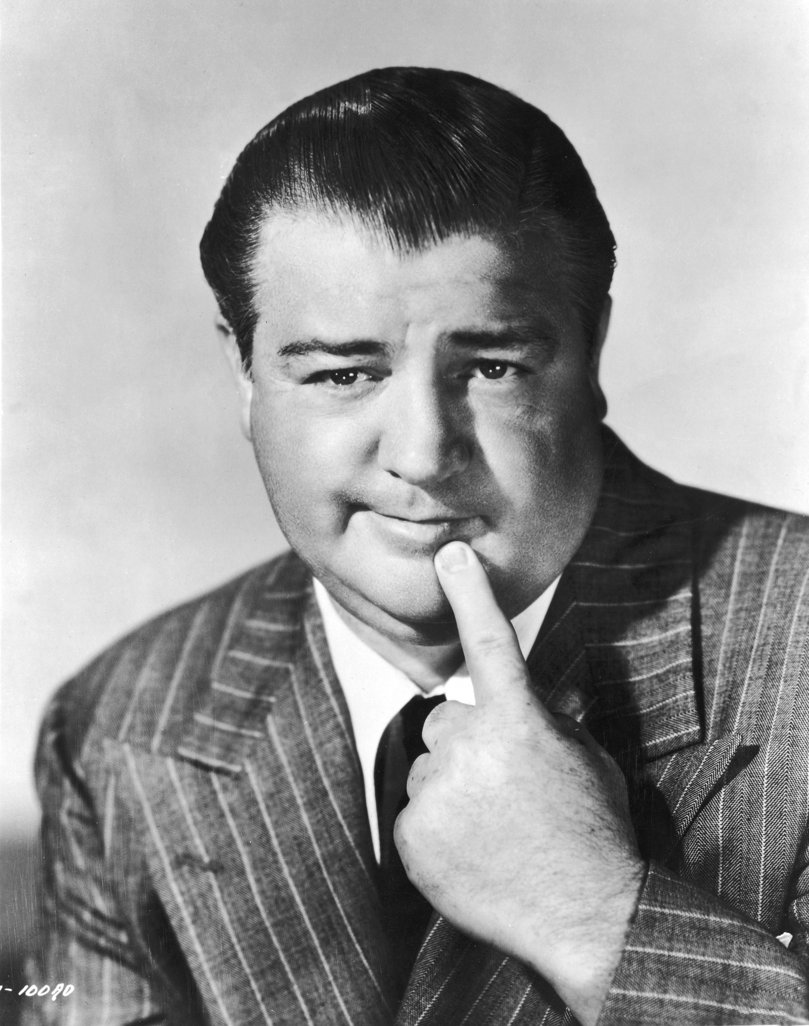 Image result for lou costello