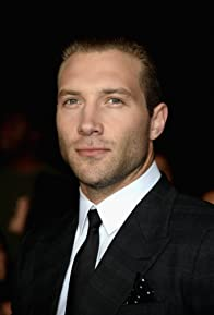 Primary photo for Jai Courtney