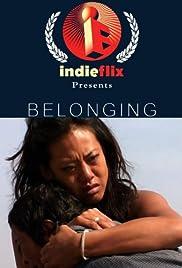 Belonging Poster