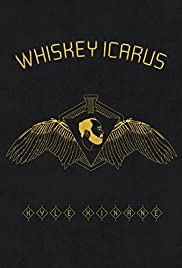 Kyle Kinane: Whiskey Icarus (2012) 1080p
